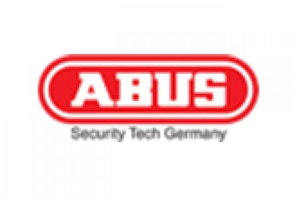 abus2E1861AB-AEBC-9584-C591-1F26468F93FE.jpg