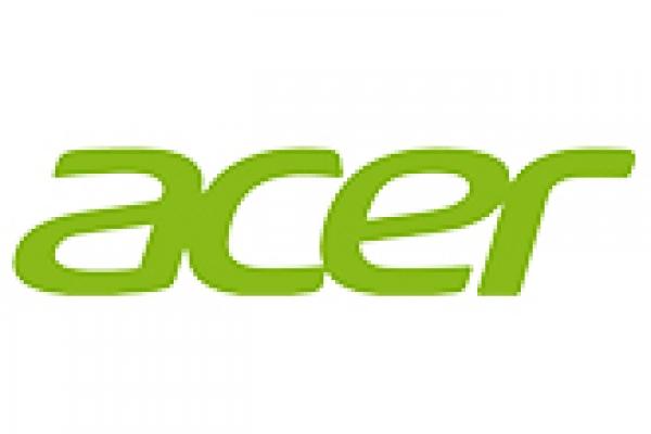 acer041C5765-1D97-774B-BD47-4466C1823D86.jpg