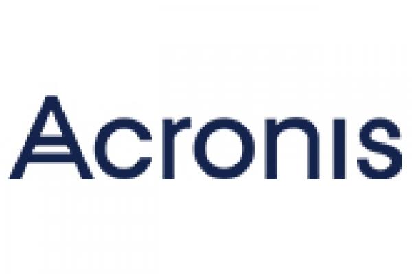 acronis4BB00657-7A7D-7C9B-8298-6272159386F5.jpg