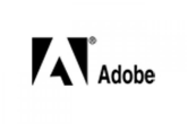 adobeAB442173-501C-1C31-5967-DDA06A86FC08.jpg