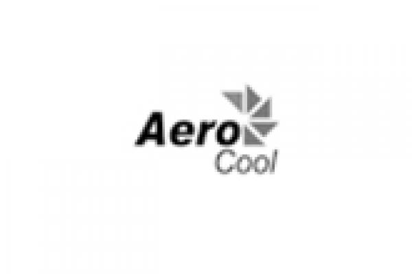 aeroC52531B2-5C4A-A5E3-7CEB-839782583FA5.jpg