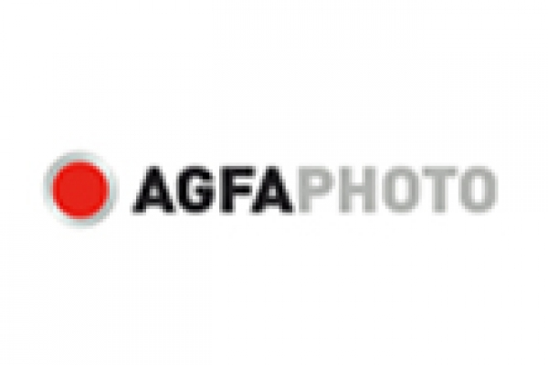 agfaphoto7644F26E-9339-79FF-4CE7-F7DC2544550F.jpg