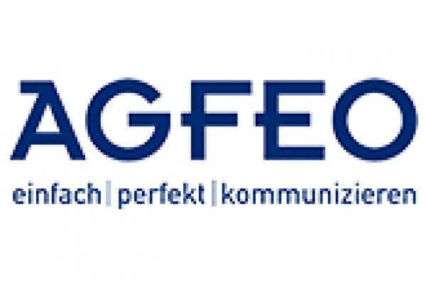 agfeo879FD1FB-3D05-C3A7-8BC4-3E4FE6C06D31.jpg