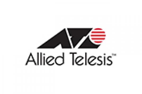 allied-telesisDAFEED29-95E5-65E2-40AA-79E8B01DA6F6.jpg