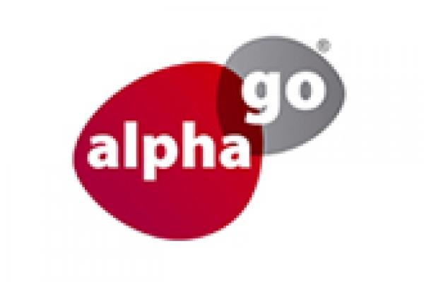 alphago7A7CCC36-C22A-B87D-F343-5196D58052CF.jpg