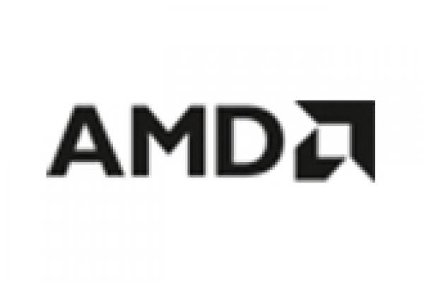 amd67D4DA59-158B-5867-B1E2-BCFA6844303A.jpg
