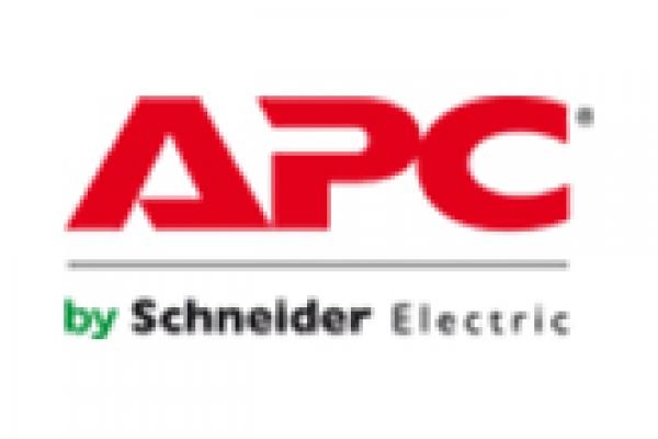 apcC172E29C-4267-45E1-CCC8-1D2C05843A95.jpg