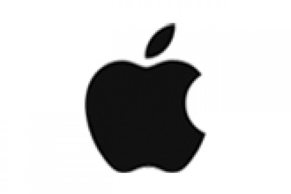 apple61F93194-01D7-2C00-FB26-C7D0668FC98B.jpg