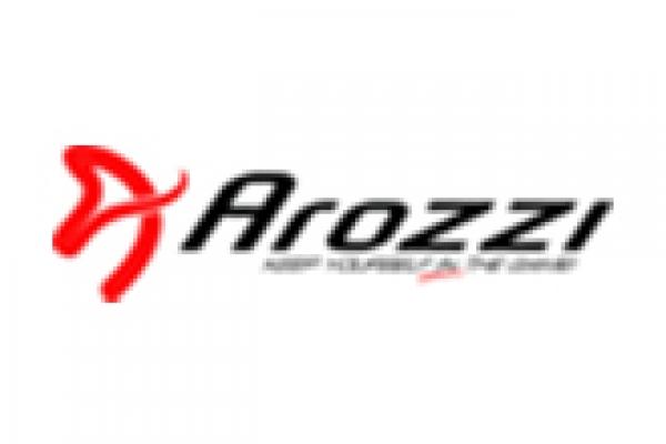 arozziA1FED0C4-85CF-1A78-87B9-ED944318DD4B.jpg