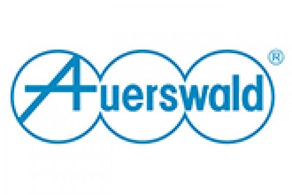 auerswald33C36F8C-435C-BCE6-3C4C-9F9978375694.jpg
