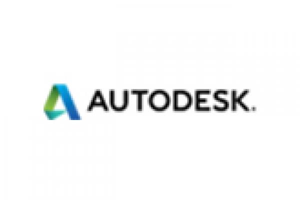 autodesk0CCAB90A-60D1-C011-23C3-FC55EF36DF01.jpg