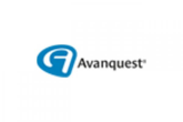 avanquestB306AC44-5A86-1EE2-B2E8-B62CFEFC6AE8.jpg