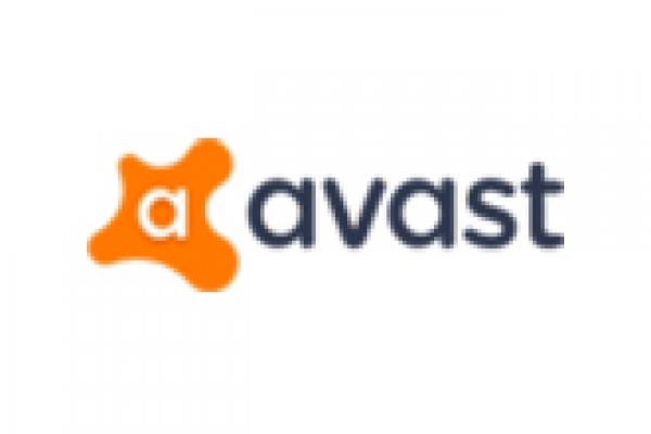 avast7429924A-76F4-043D-E691-98FAA6B25FFF.jpg