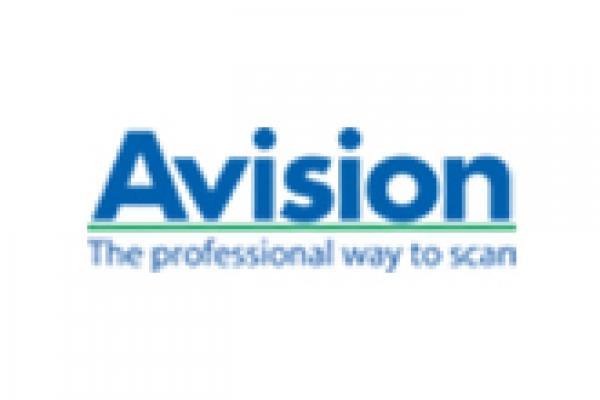 avision29D998B8-838B-7998-B32C-B9BBFA344EF9.jpg