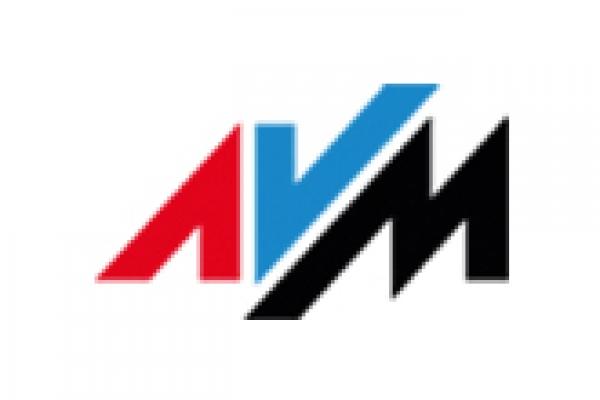 avm322B8180-4403-BE51-F240-74421721FC70.jpg