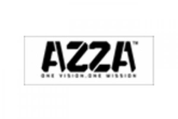 azzaCF33BE99-EE31-6BD5-A749-8D0B77E6E46D.jpg