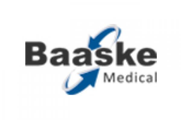 baaske51606DF2-E9F5-21E7-C19E-4944134EA6F5.jpg