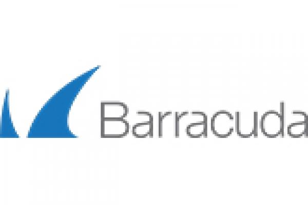 barrarcuda7479AA88-5442-C813-1E82-E2E0DBACB9CA.jpg