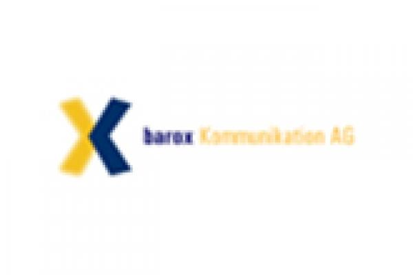 baxaB1FCFB92-8983-2715-F44C-16F735FA06D8.jpg