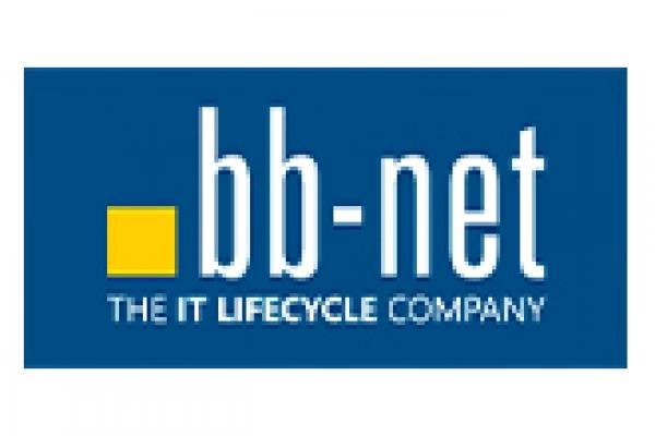 bb-net33FD573A-7051-6209-65EC-C3A908D64DFC.jpg