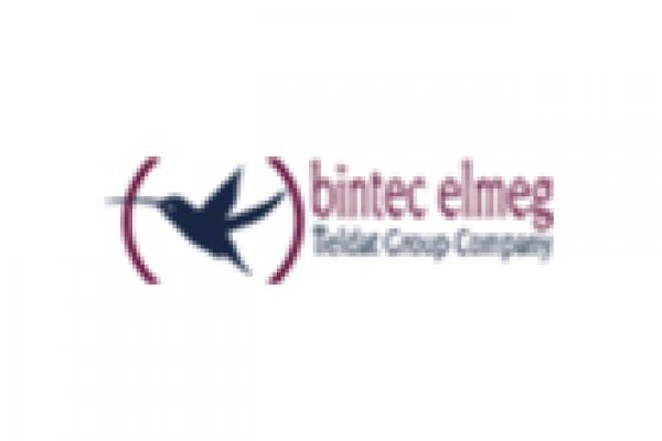 bintecCA206B8D-2D95-D352-D9BB-FC067BC999C0.jpg