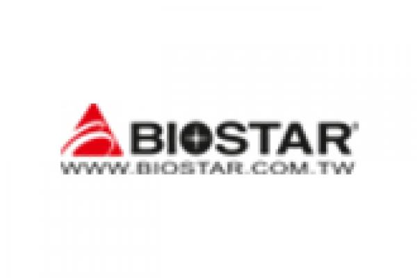 biostar186BD1AD-C844-A509-5024-F2280D5706CA.jpg