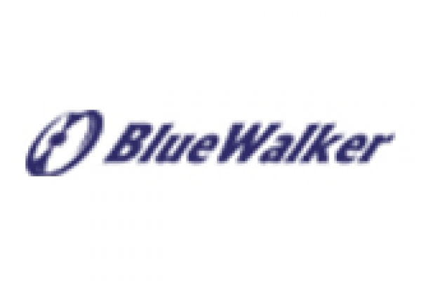 bluewalker6944B5C1-E77C-E9C2-1B2B-F4F7B2314C32.jpg