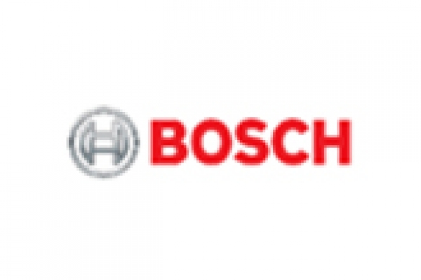 bosch9ADEBB1D-8F0A-B6C8-2166-12EF4C221A31.jpg