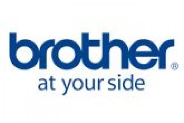 brother526ADDC4-C56D-BCE5-8390-6B2274535C9E.jpg