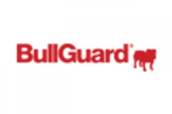 bullguard8C5D7C71-1C70-CD0A-150C-A471D6B21A51.jpg