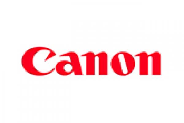 canon9AF40B52-4883-47A7-3510-202090BF7FB9.jpg
