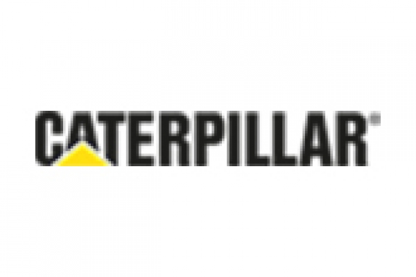 caterpillarDA8982AC-51E5-53BD-4508-715A941EAC95.jpg