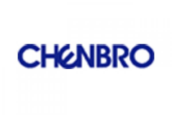 chenbro6503E664-4E89-151A-6AA9-D798846FEDBA.jpg