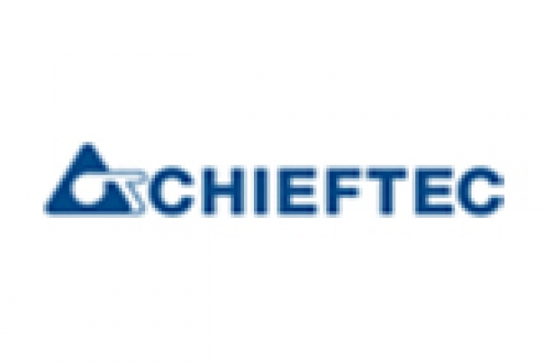 chieftecF1DAF61A-8044-8E34-0A98-706712EE2FB7.jpg