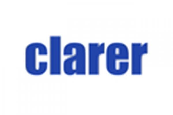 clarer1D1A7731-F6BF-0D8D-F463-CBCA689B2A02.jpg