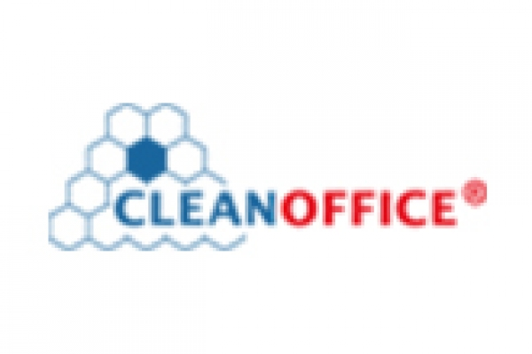 cleanoffice388CBA9F-CD97-2B75-5CD0-26CF8610D96A.jpg