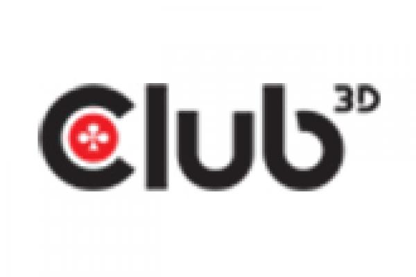 club865B4EAC-F743-4DE7-6A2F-81127FD1944E.jpg