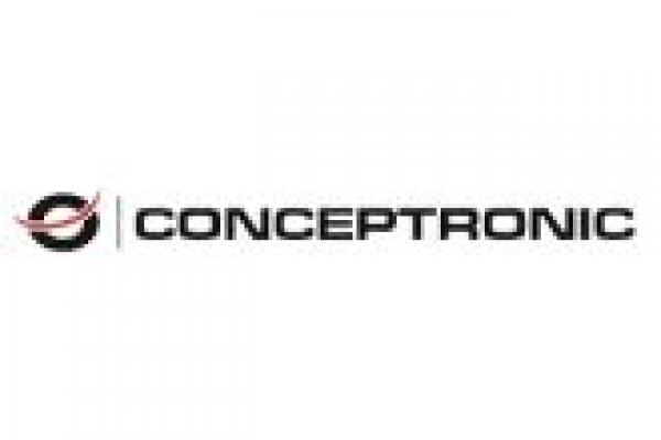 conceptronics0BC6201F-E982-24C7-B867-10387EFAA710.jpg