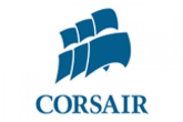 corsair8940DE41-06C4-2395-A3FB-559914DB1AE9.jpg