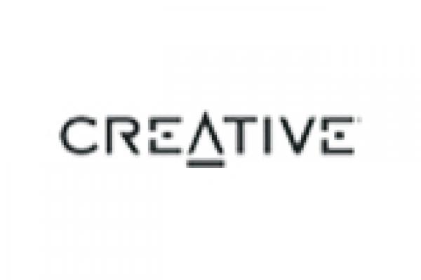creaative95D4C1DB-A3D7-3E2A-1330-7D1138ADA7FF.jpg