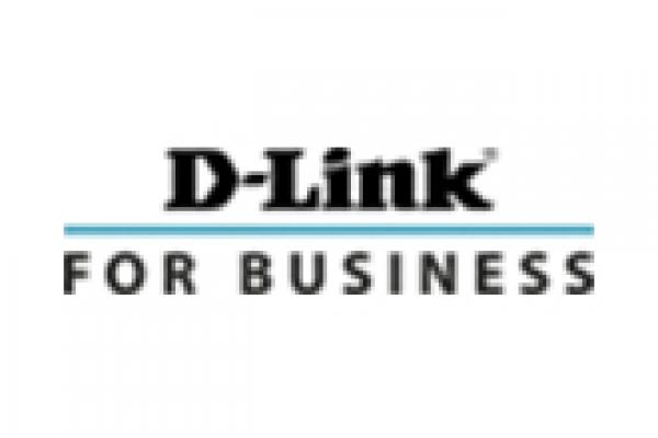 d-link026225BF-FB7E-D85A-0E73-B73FEA586A8D.jpg