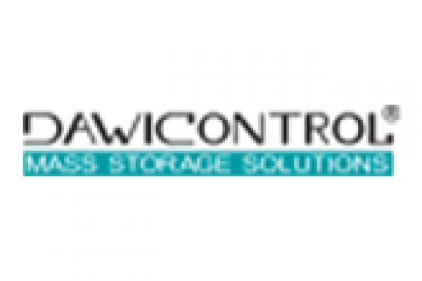 dawicontrol77D08CE1-62EA-E0B2-1E89-E20E259AEAE7.jpg