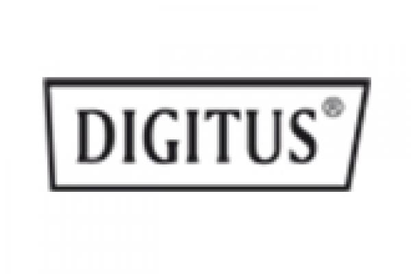 digitus01970DAD-8C22-009C-ABA5-F87497B3A3D1.jpg