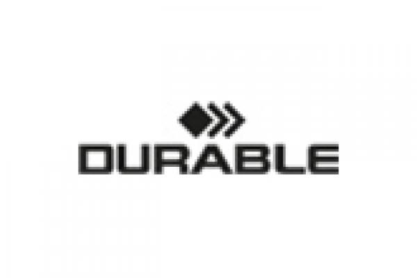 durable1CFFA683-A57D-B895-569D-D88E2D149D37.jpg