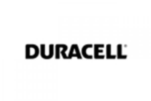 duracellA1E50F2B-36E3-A038-911C-7820FE51BF44.jpg