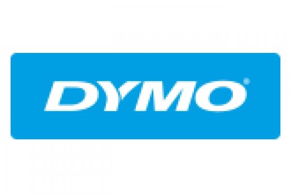 dymo94D2CDBE-76D7-2543-AA2A-2DFCC1CDC757.jpg