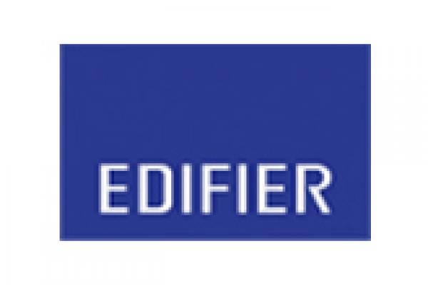 edifier17409FA4-26A4-E6E4-9C2A-07071F54EAFD.jpg