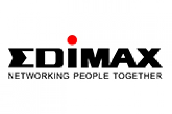 edimax97763B7C-C8BC-B34A-6777-BB22C17EEB6D.jpg