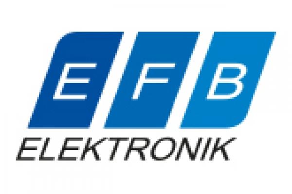 efb-elektronik1A8DB224-4E1A-E0A2-9535-4981B77EA96A.jpg