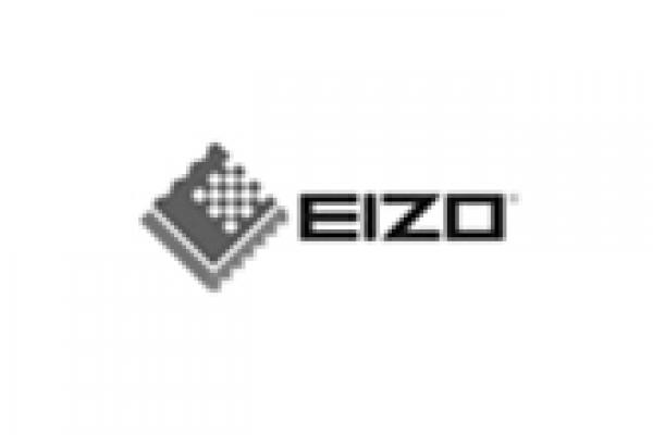 eizo9E368CE5-86A1-D2D7-1A60-679341FF024C.jpg
